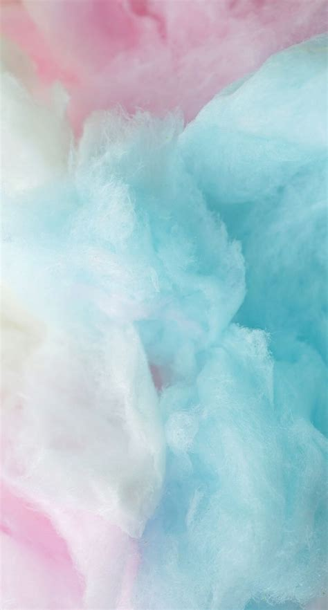 artsy wallpapers iphone 25 best ideas about pastel iphone wallpaper on