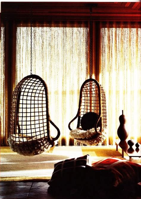 bedroom swing chair 17 best images about swing chairs on pinterest bedrooms 10697 | 652936f7cf6bfb219c30b5dcf966c76f