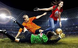 Paris Jackson images Paris Jackson Football Soccer Sport ...