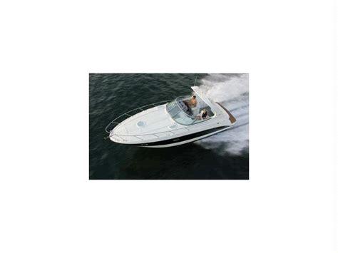 Maxum Boat Hat by Maxum 3100 Se In Florida Sportboote Gebraucht 81015