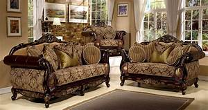 Couch Vintage Look : old fashioned sofa styles inspirational antique sofa styles 48 room ideas with thesofa ~ Sanjose-hotels-ca.com Haus und Dekorationen