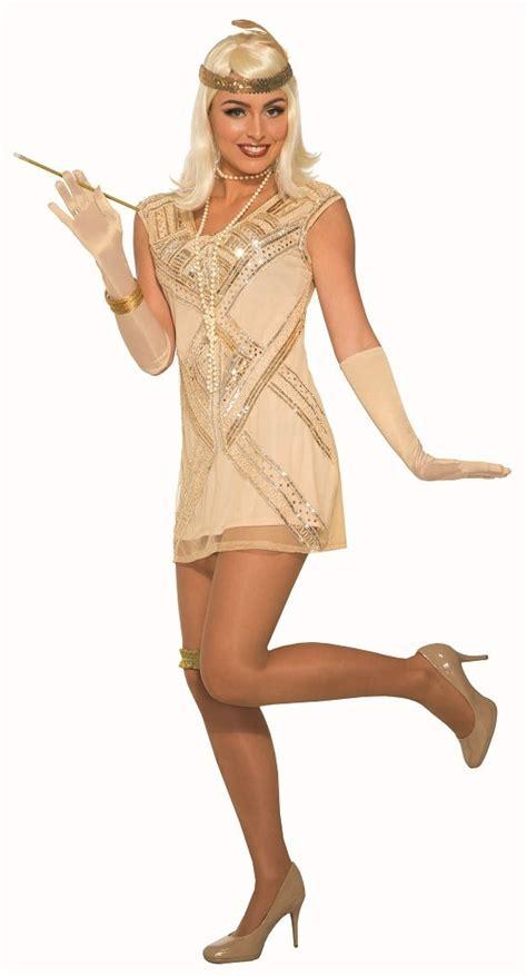 Женские платья купить в интернетмагазине красивые модные стильные Москва 2020 . BUTIKVERA