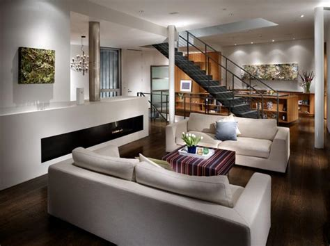 The Living Room Or Not by Wonderful Living Room Design Inspiration Homesfeed