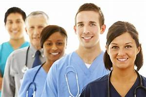 sussex tech adult division announces fall 2017 certified With certified nursing assistant