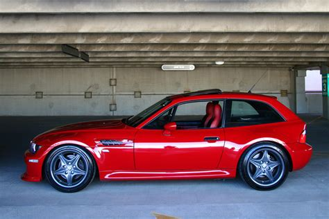 Z3 M Roadster For Sale by Bmw Z3 M Roadster For Sale