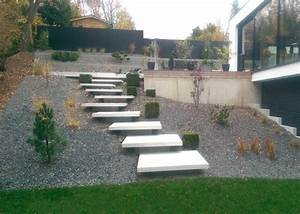 Treppen Im Garten : treppen garten ~ Eleganceandgraceweddings.com Haus und Dekorationen