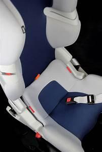 Kindersitz 9 18 Kg Isofix : bmw junior seat isofix universal auto kindersitz 9 18 kg normgruppe i e13 ebay ~ Watch28wear.com Haus und Dekorationen