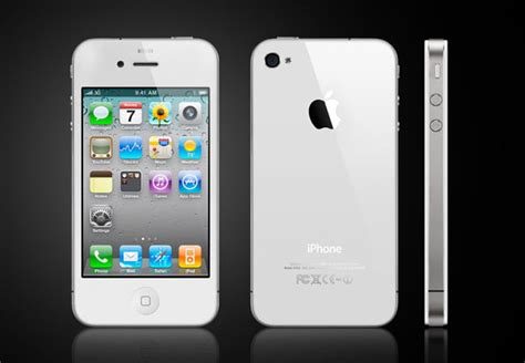 iphone 4 iphone 4 everything you need to digital trends