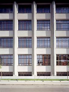 Großenhainer Straße Dresden : ggh grossenhainer stra e dresden pfau architekten ~ A.2002-acura-tl-radio.info Haus und Dekorationen