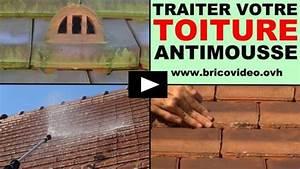 Anti Mousse Et Hydrofuge 2 En 1 : test dalep 2100 antimousse professionnel hydrofuge sur mur sol pierre et cloture ~ Melissatoandfro.com Idées de Décoration