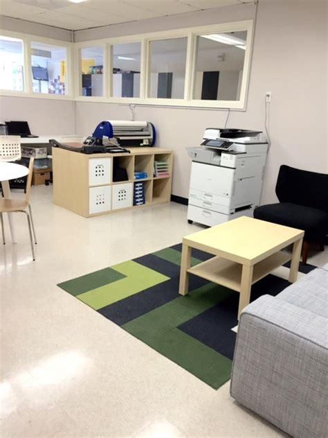 side by side design 187 preschool resource room 475 | tami 7