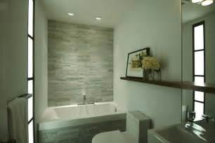 modern bathroom decor ideas bathroom small bathroom ideas along with small