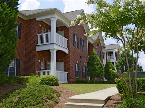 1 bedroom apartments in lawrenceville ga apartments for rent and rentals free apartment finder