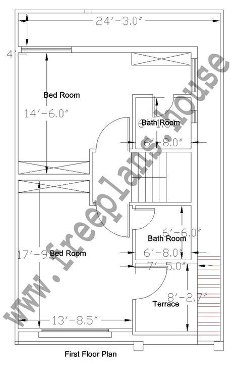 simple 3x 40 garage plans ideas photo 25 215 40 92 square meter house plan