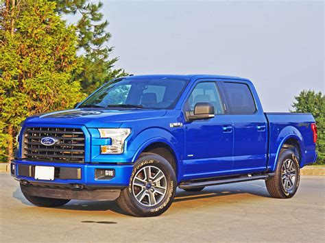 Ford Truck Lease   Autos Post