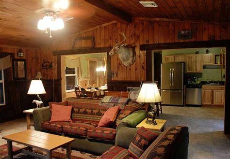 wide mobile homes interior pictures mobile home interior design mobile homes ideas