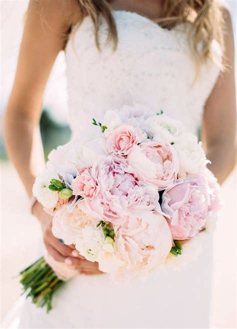 21 Super Pictureperfect Peony Wedding Bouquets You Will. Wedding Dress With Pockets Cheap. Red Wedding Dresses Cardiff. Romantic Dresses For Wedding Guests. Sweetheart Empire Waist Wedding Dresses. Wedding Dress Short And Curvy. Disney Wedding Dresses 2015 Uk. Tea Length Wedding Dresses. Vintage Wedding Dress Anna Campbell