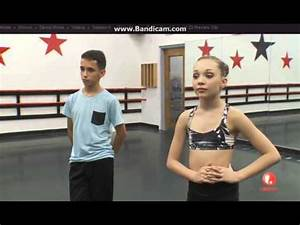 Dance Moms Season 4 Episode 22 PREVIEW - YouTube
