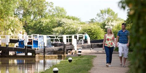 Canal Boating Near Me by Grand Union Canal Walks Near Me Canal River Trust