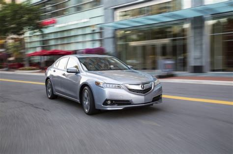 Honda Acura Tlx by Buy This Not That Honda Accord Touring Vs Acura Tlx