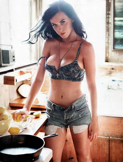 Katy Perry Hottest Photos Sexy Nearnude Pictures