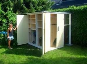 Gartenhaus Selber Planen : modernes gartenhaus aus holz gartenlauben ~ Michelbontemps.com Haus und Dekorationen
