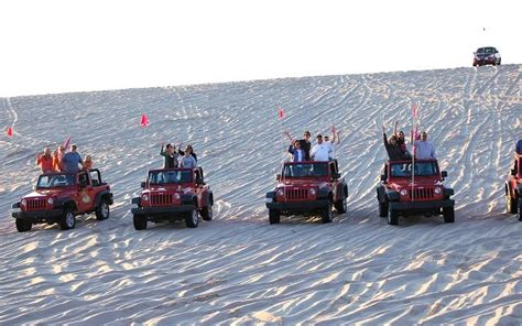 Silver Lake Michigan Boat Rentals by Parrot S Landing Recreational Rentals For The Silver Lake