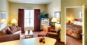 Nancymckay, Interior, Design, Ideas, For, One, Bedroom, Apartments