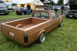 Vw Caddy Pick Up : caddy vw golf caddy pick up tol p gina 12 caddy mk1 pinterest mk1 volkswagen and ~ Medecine-chirurgie-esthetiques.com Avis de Voitures