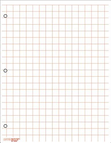 home design graph paper geyer products 150033 classic graph paper 1
