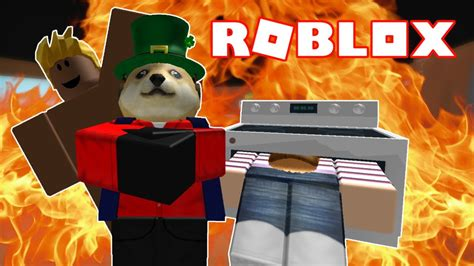 employee   year roblox work   pizza place