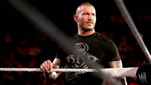 Randy Orton And Why WWE Superstars Will Not Publicly ...