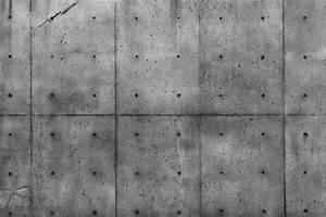 Mur En Béton : mur de b ton hd buy prepasted wallpaper murals online ~ Melissatoandfro.com Idées de Décoration