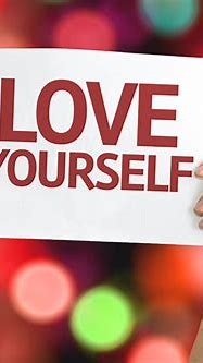 Do You Love Yourself? – Mainely Health & Nutrition