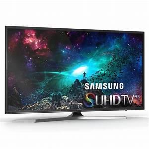 S Uhd Tv Samsung : samsung 4k su js7000 ~ A.2002-acura-tl-radio.info Haus und Dekorationen
