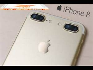 Iphone 8 Plus Auchan : iphone 7 better than 8 2017 youtube ~ Carolinahurricanesstore.com Idées de Décoration