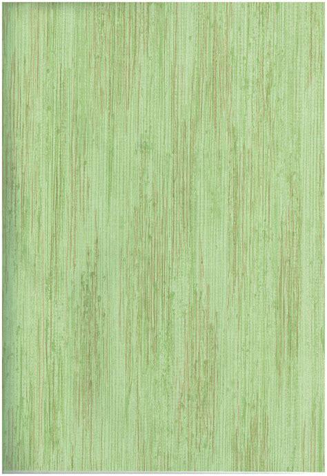 wallpaper hp warna hijau hd terbaik pusat
