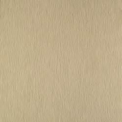 colle papier peint intisse leroy merlin 224 bordeaux travaux