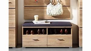 Garderobe Mit Bank Weiß : garderobenpaneele mit bank bestseller shop f r m bel und einrichtungen ~ Bigdaddyawards.com Haus und Dekorationen