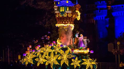 light parade disneyland 1 day itinerary for tokyo disneyland tdr explorer
