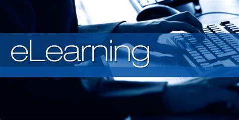 E-learning 101: Gaining skills online - WorkSMART ...
