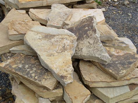 flagstone rock types of decorative rocks decoration ideas
