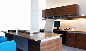Bureau Plan De Travail : organiser son espace de travail pour tre plus efficace et ~ Preciouscoupons.com Idées de Décoration