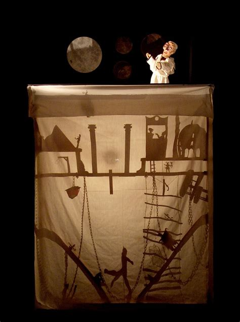 262 best images about puppets marionettes on