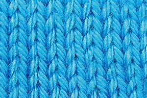 beginner knitting stitch patterns purlsandpixels