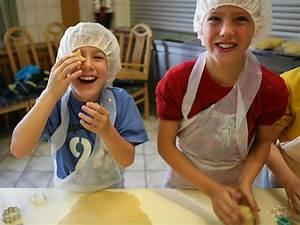 Kochboxen Für Singles : kinder kekse backen backen mit kindern gesunde jause kekse backen im kindergarten presse ~ Orissabook.com Haus und Dekorationen