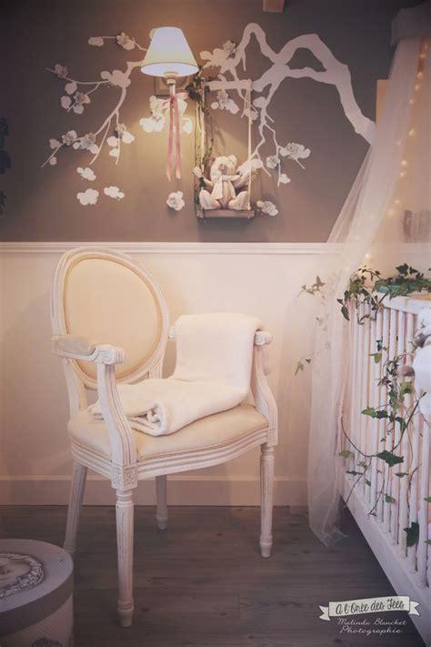 chambre romantique fille 1000 idées sur le thème chambres de fille sur