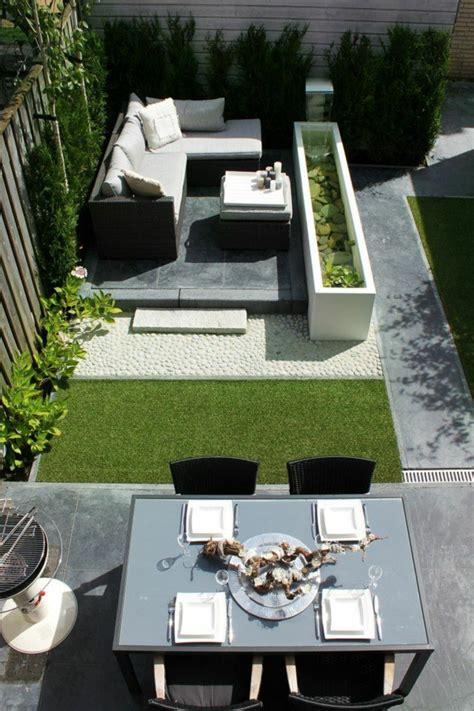 Terrassen Ideen Gestaltung by 25 Tipps Und Tricks Wie Sie Ihre Terrasse Neu Gestalten