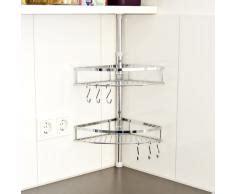 etagere telescopique cuisine étagère de cuisine acheter étagères de cuisine en ligne
