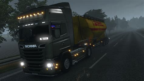Truck Simulator 2 Wallpaper 4k by Scania Truck Simulator 2 Trucks Wallpapers Hd